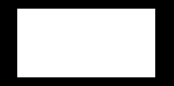 Beeldwerk Logo